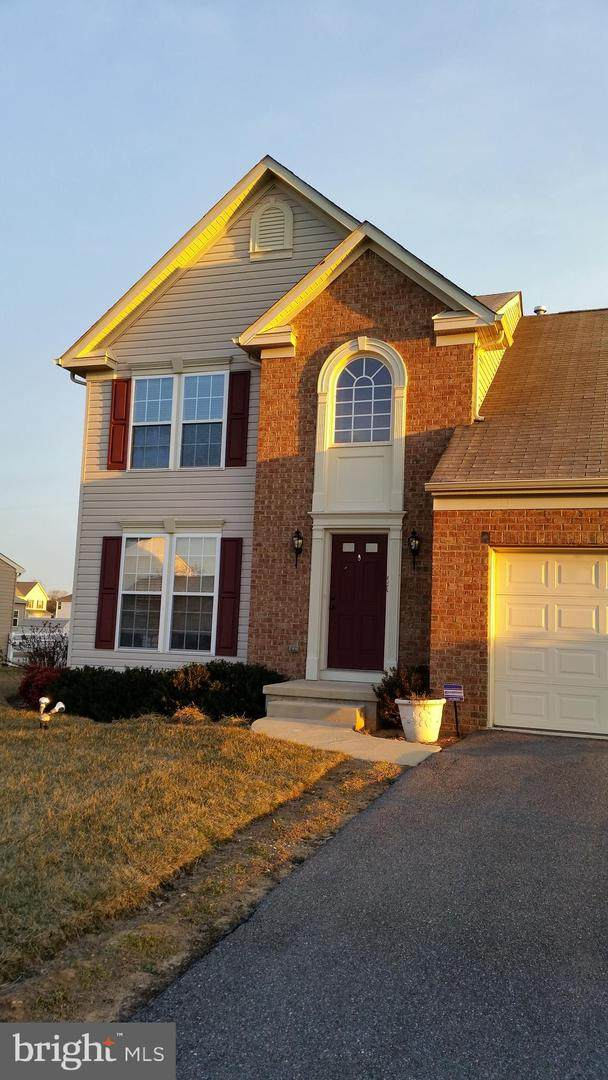 50 W Braeburn Drive, SMYRNA, DE 19977 (#DEKT248408) :: The Matt Lenza Real Estate Team