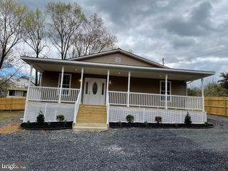 489 Myers Rd - Photo 1
