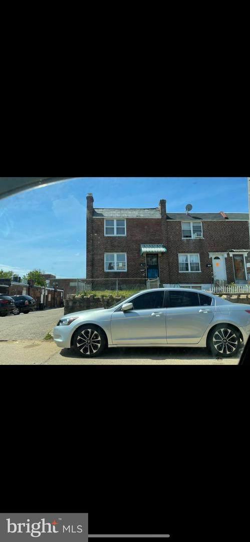 1334 Barnett Street - Photo 1