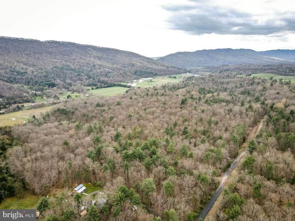 0 Runions Creek Road - Photo 1