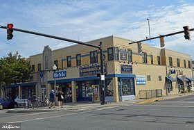 168-172 Rehoboth Avenue - Photo 1