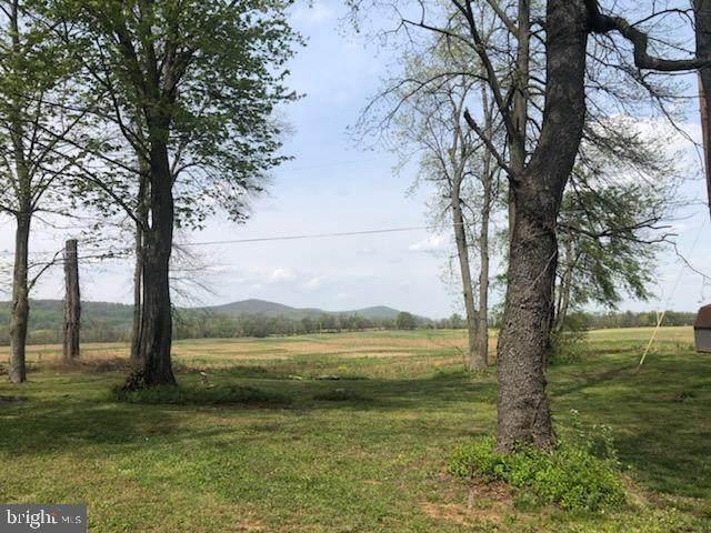 10 Treetop Trail, FAIRFIELD, PA 17320 (#PAAD115920) :: Liz Hamberger Real Estate Team of KW Keystone Realty