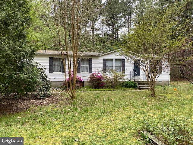 25400 Townsend Road - Photo 1