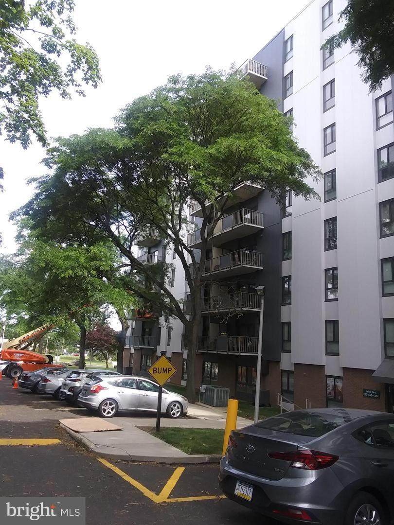 1003 Easton Road - Photo 1