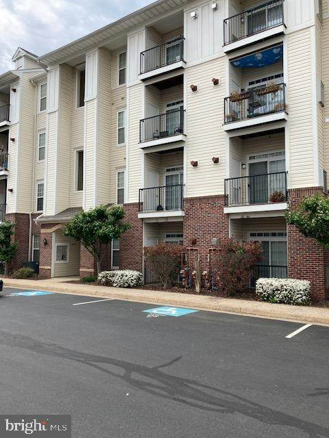 21197 Mcfadden Square #204, STERLING, VA 20165 (#VALO437238) :: Jacobs & Co. Real Estate