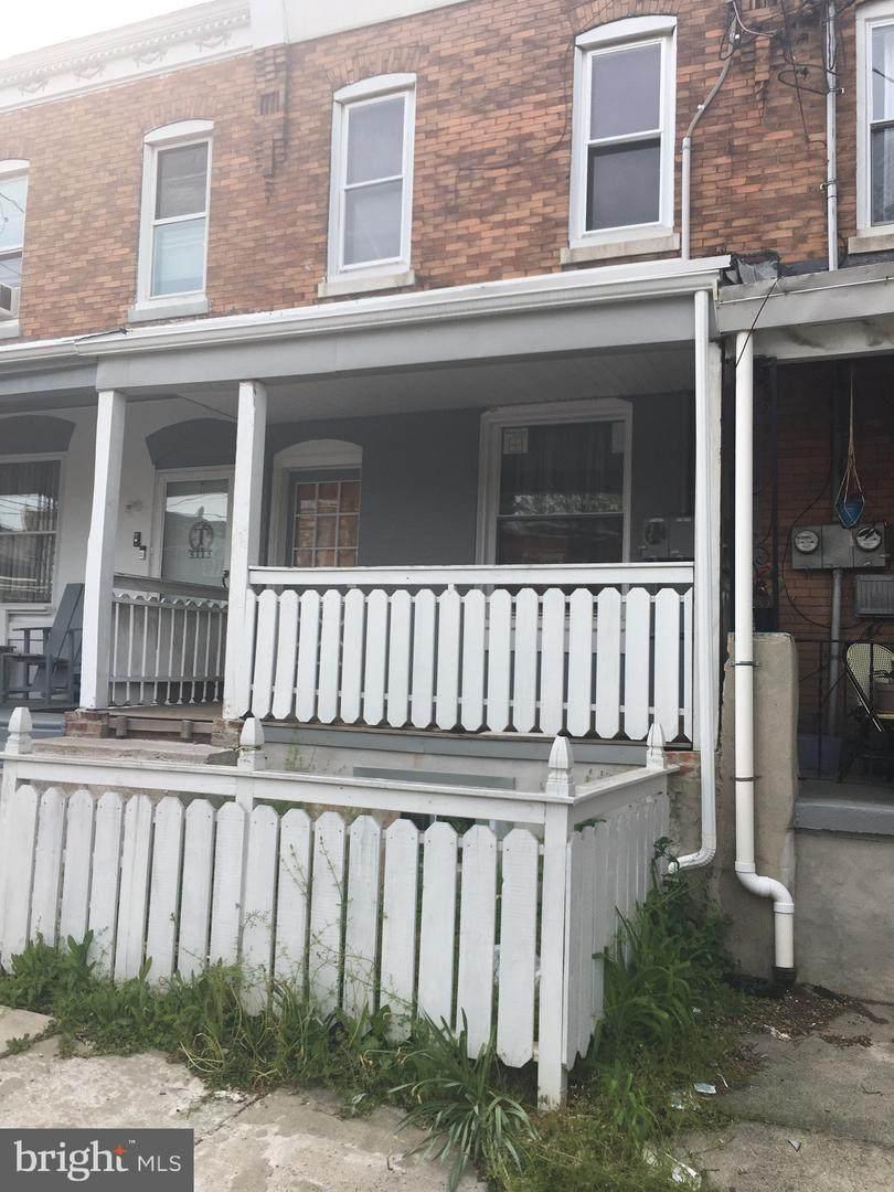 5111 Willows Avenue - Photo 1