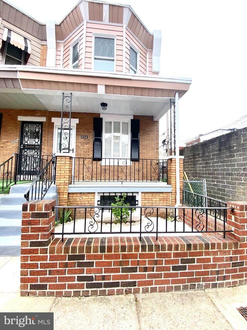 6154 Chancellor Street - Photo 1