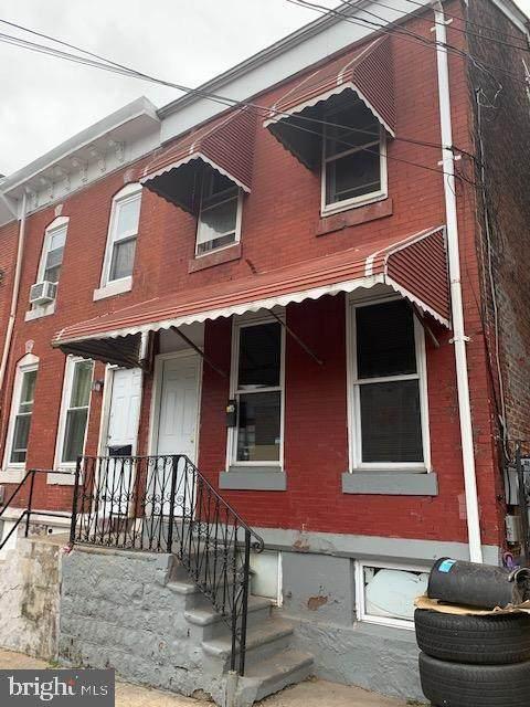 441 Montgomery Street - Photo 1