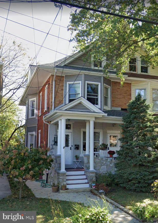 106 Dayton Avenue - Photo 1