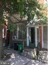 311 N Newberry Street, YORK, PA 17401 (#PAYK157522) :: ExecuHome Realty