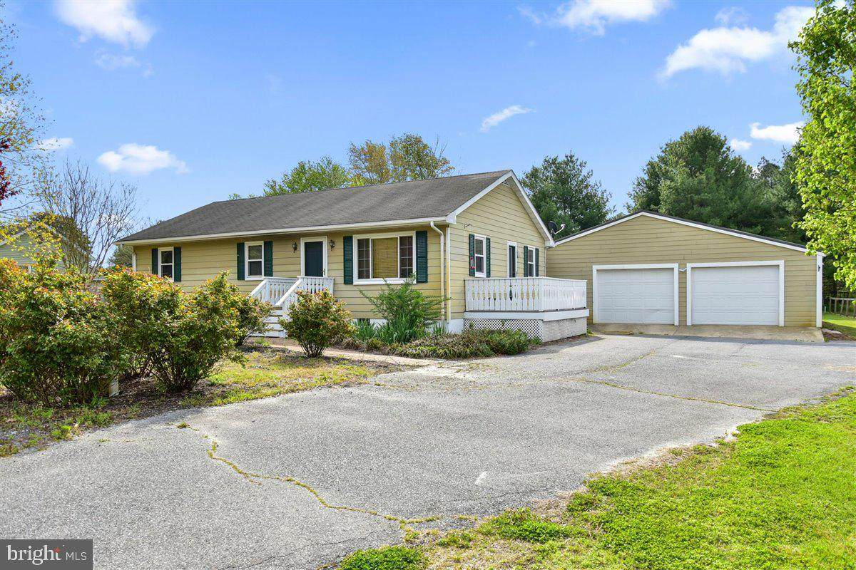 7470 Bay Harbour Road - Photo 1