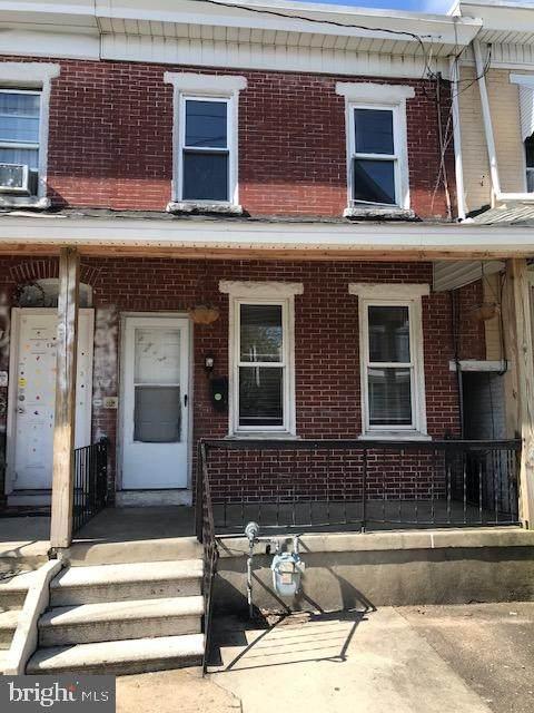 1706 Lancaster Avenue - Photo 1