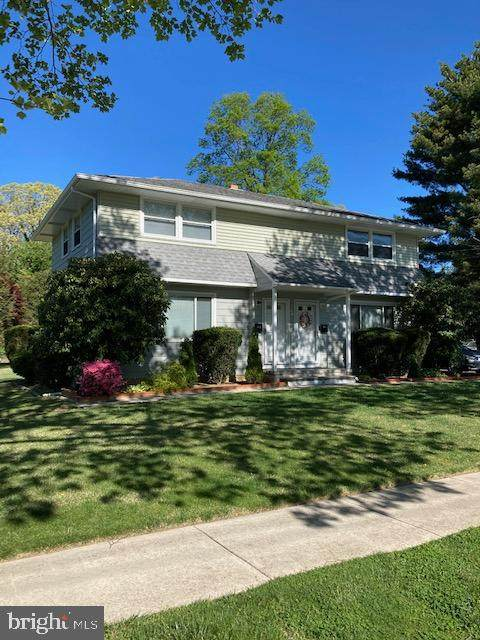 62 S Valley Avenue, VINELAND, NJ 08360 (#NJCB132634) :: The Lutkins Group