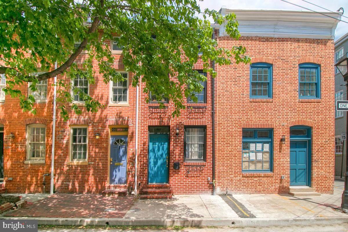 1812 Lancaster Street - Photo 1