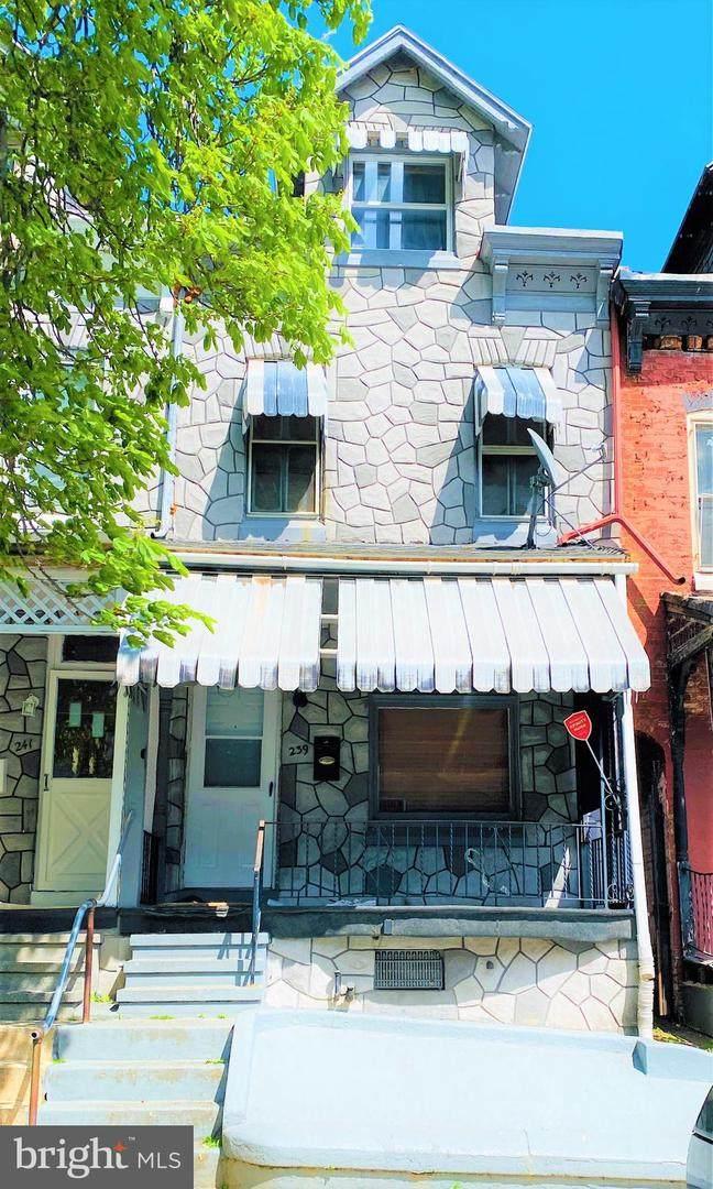 239 Pear Street - Photo 1