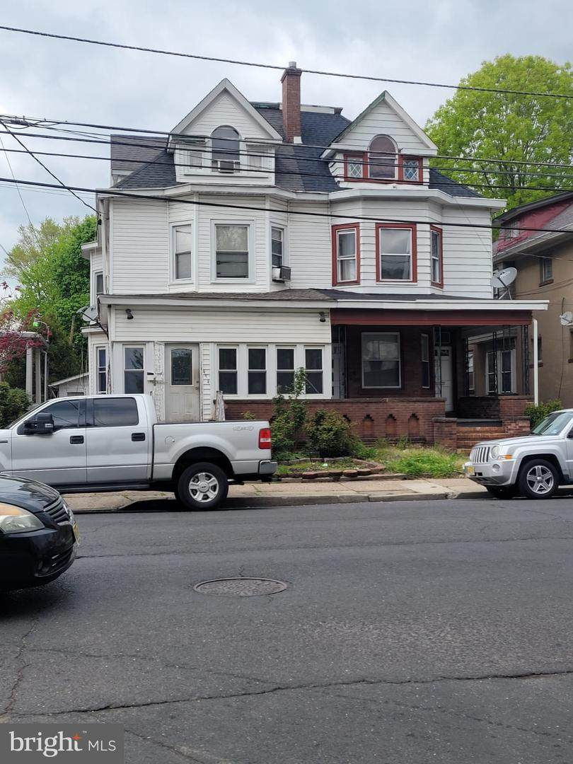 434 Hamilton Avenue - Photo 1