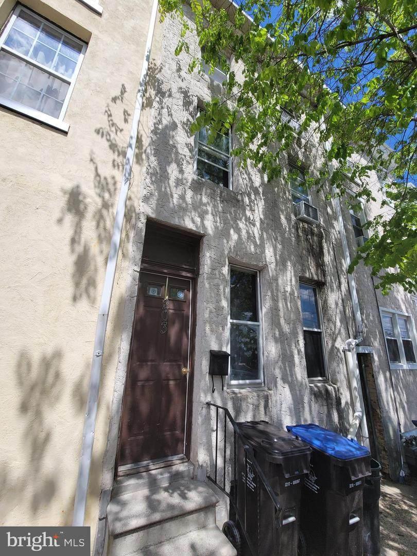 203 Marshall Street - Photo 1