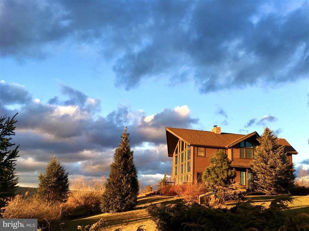 18400 Turkey Ridge Road - Photo 1