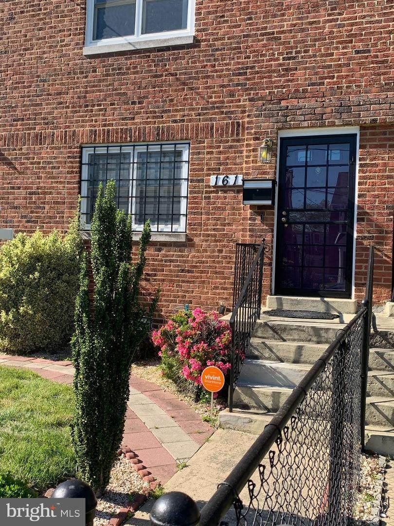 161 Forrester Street - Photo 1