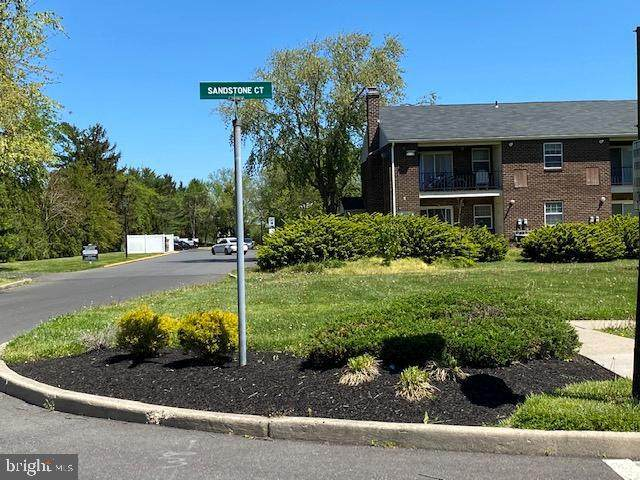205 Sandstone Ct., LUMBERTON, NJ 08048 (#NJBL396770) :: Holloway Real Estate Group