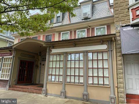 47-49 Broad Street - Photo 1