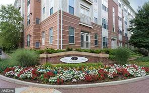 2791 Centerboro Drive #286, VIENNA, VA 22181 (#VAFX1198178) :: Ram Bala Associates | Keller Williams Realty