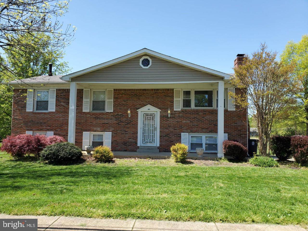 9613 Old Allentown Road - Photo 1