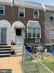 6608 Algard Street, PHILADELPHIA, PA 19135 (#PAPH1013226) :: Jim Bass Group of Real Estate Teams, LLC