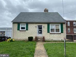 7340 Rising Sun Avenue, PHILADELPHIA, PA 19111 (#PAPH1013286) :: REMAX Horizons
