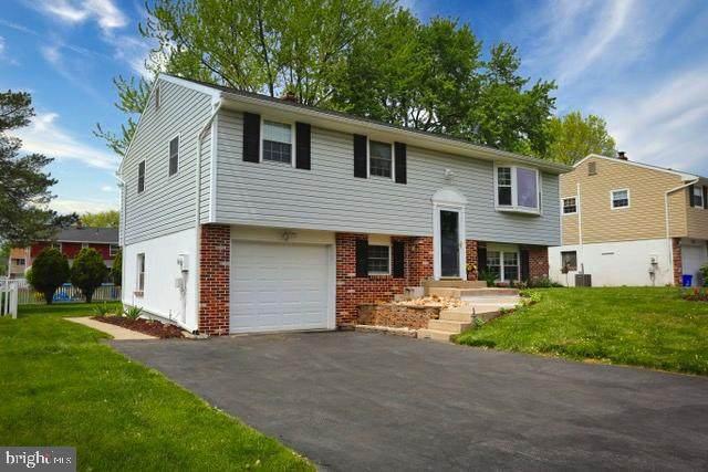 790 Lilac Lane, READING, PA 19606 (#PABK376960) :: Iron Valley Real Estate