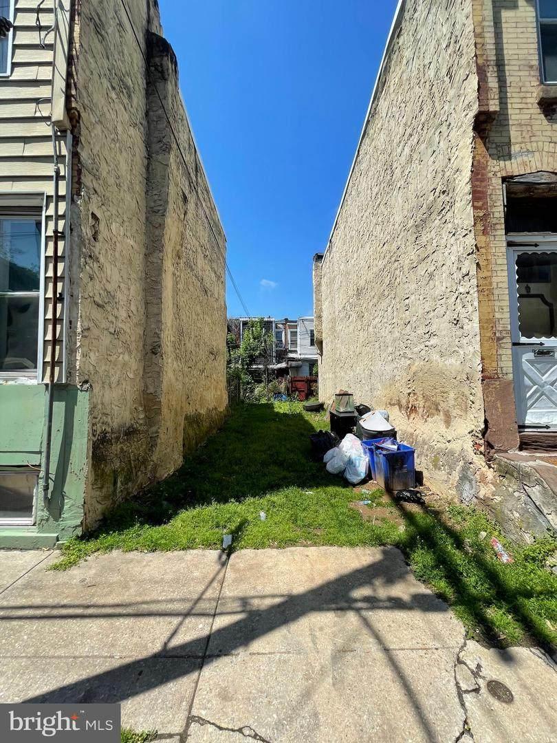 2126 Newkirk Street - Photo 1