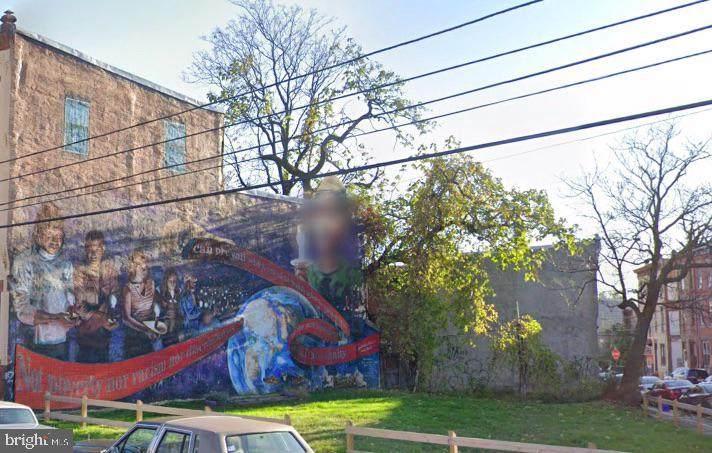 2554 Ridge Avenue - Photo 1