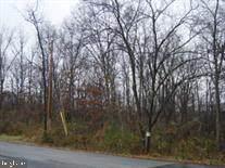 0 Stoops Road, GETTYSBURG, PA 17325 (#PAAD115982) :: Liz Hamberger Real Estate Team of KW Keystone Realty