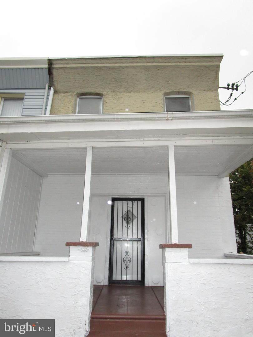 6036 Larchwood Avenue - Photo 1
