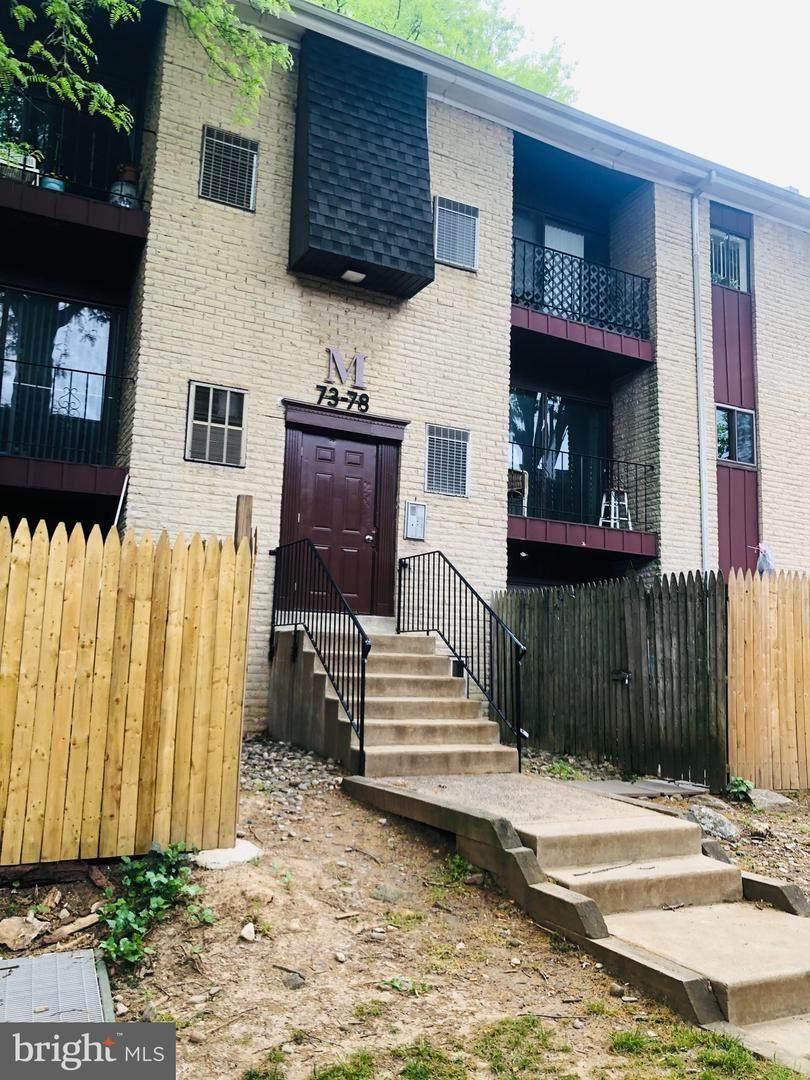 8030 Ditman Street - Photo 1