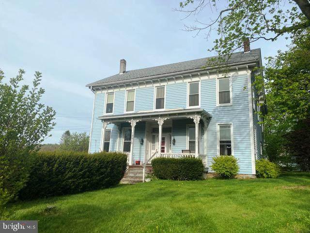 19919 Lonaconing Street, MIDLAND, MD 21542 (#MDAL136900) :: Eng Garcia Properties, LLC