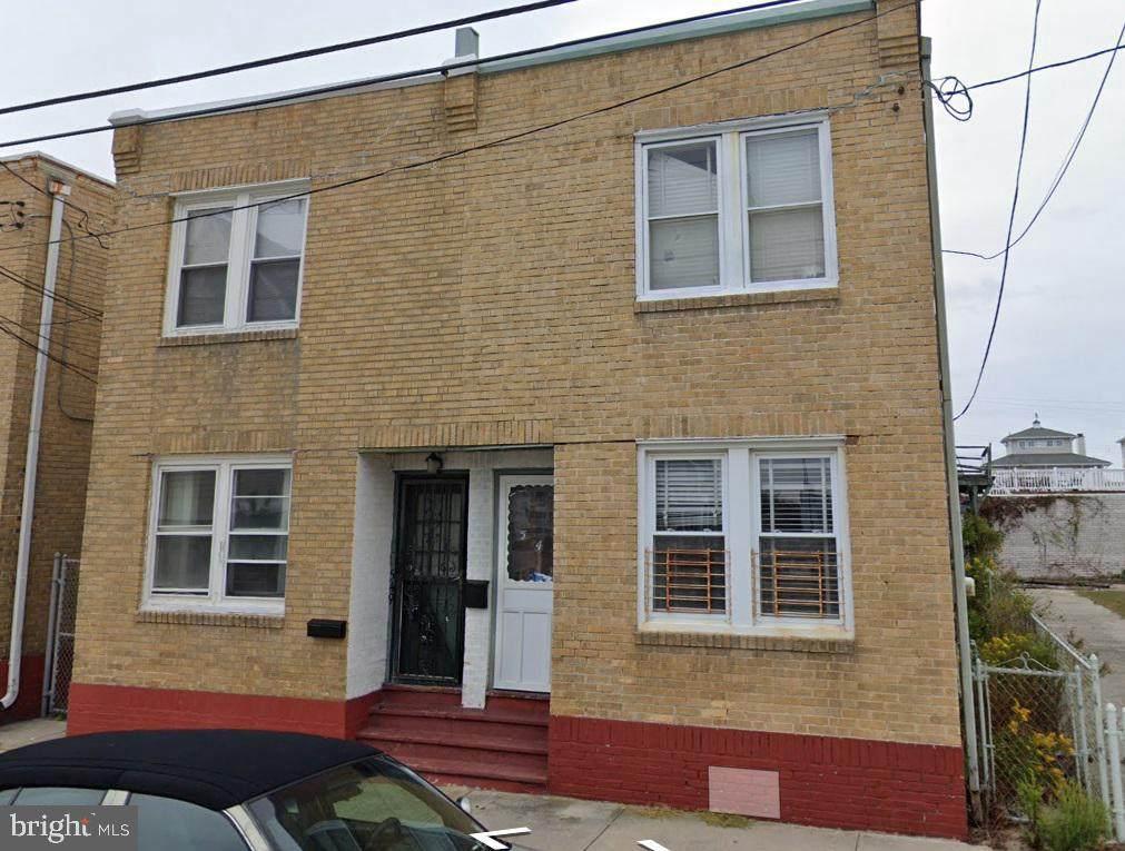 547 Connecticut Avenue - Photo 1