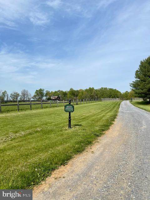 11605 Millers Ridge Lane, LOVETTSVILLE, VA 20180 (#VALO437598) :: Advon Group