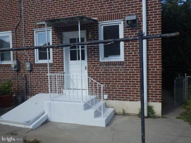 928 Eddystone Avenue, CRUM LYNNE, PA 19022 (#PADE545294) :: The John Kriza Team
