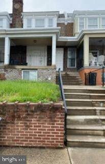 5958 Loretto Avenue, PHILADELPHIA, PA 19149 (#PAPH1014102) :: Keller Williams Real Estate
