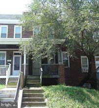 833 Pontiac Avenue - Photo 1