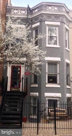 1715 Euclid Street - Photo 1