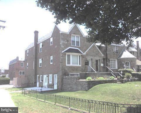 3101 Broad Street - Photo 1