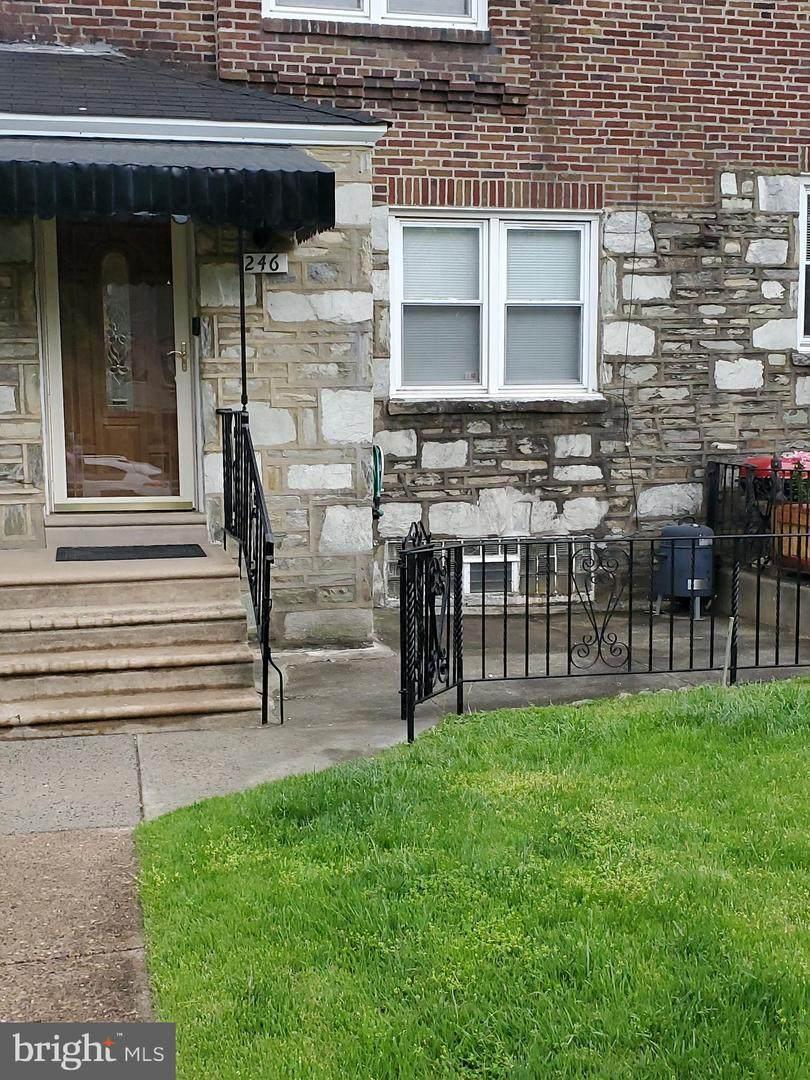 246 Cheltenham Avenue - Photo 1