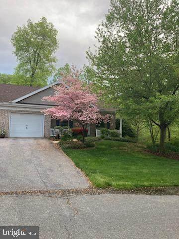 80 Timber Villa, ELIZABETHTOWN, PA 17022 (#PALA181636) :: The Joy Daniels Real Estate Group