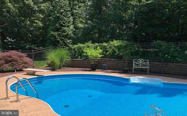 1263 Fawnwood Drive, LANCASTER, PA 17601 (#PALA181646) :: CENTURY 21 Home Advisors