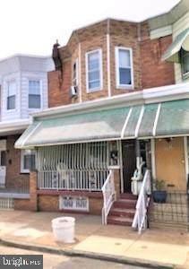 3512 Pennhurst Street, PHILADELPHIA, PA 19134 (#PAPH1014280) :: Keller Williams Real Estate