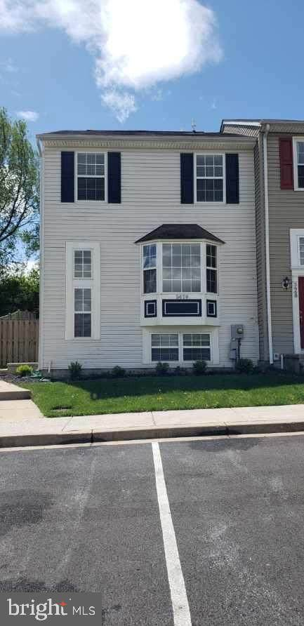 5670 Joseph Court, NEW MARKET, MD 21774 (#MDFR282084) :: Eng Garcia Properties, LLC