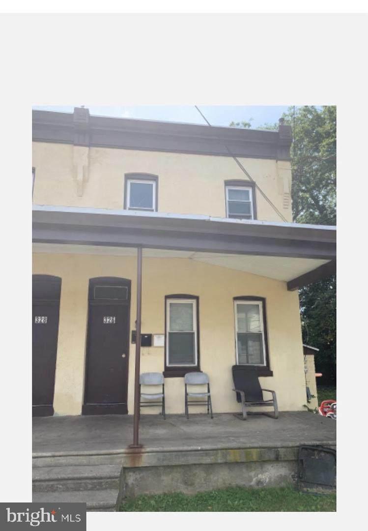 326 Marks Avenue - Photo 1