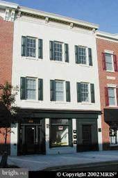 414 Main Street - Photo 1
